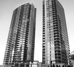 "Lakeshore West Condos • <a style=""font-size:0.8em;"" href=""http://www.flickr.com/photos/59137086@N08/7181315597/"" target=""_blank"">View on Flickr</a>"