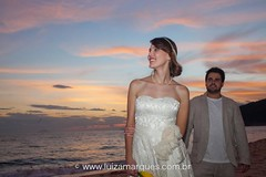 *_*  Mariana e Mauricio (A MODISTA LOJA) Tags: flowers wedding sunset white cute love beautiful vintage hair couple pretty dress amor ceremony marriage pearls retro amour valentines romantic pearl casamento boho blanc romantico liebe vestido sposa fiancee wite cerimonia retrohair perolas vintagehair mariee sobmedida perola miniwedding valetine vestidodenoiva vintageweddingdress vintagewedding romanticdress casamentonafazenda hairaccessorie amodista abitosposa retrowedding casamentonapraia casamentonocampo vestidadenoiva lojaamodista vestidoderenda minicasamento retrobride retrobridal vestidodenoivasobmedida casamentonositio vestidodenoivaamodista casorioretro casoriovintage bohobride bohowedding retromarriage minimarriage csoriovintage bohomarriage casementvintage novaamodista vesteddenovaamodiste vestigesdenoivaamodista vestidosdenoivaamodista luizamarques