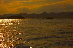 Ibiza (Gena Golovskoy) Tags: sea seascape island ibiza balearic mediterranen