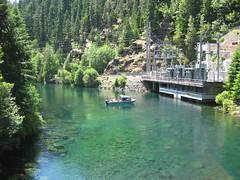 "Trail Bridge Reservoir Survey • <a style=""font-size:0.8em;"" href=""http://www.flickr.com/photos/79643336@N05/7301664988/"" target=""_blank"">View on Flickr</a>"