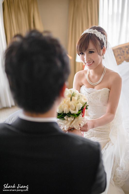 婚攝,君悅飯店,婚攝鯊魚,婚禮紀錄,婚禮攝影2012.04.21.blog-038
