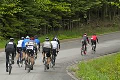 SanDonato2012_VA091 (Marian Spicer) Tags: bike bicycle sport route racecourse velo chemin santé 2012 125 trajet sandonato stdonat compétition nordet saintdonat