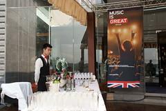 Queen's Diamond Jubilee 2012 (BCG Chongqing) Tags: china uk jubilee great queen chongqing queenelizabeth foreignoffice fco diamondjubilee consulgeneral ukti swchina britishconsulategeneral britishconsulgeneral bcgchongqing greatcampaign britishconsulategeneralchongqing