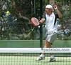 "Manolo Cruz padel 4 masculina torneo cristalpadel churriana junio • <a style=""font-size:0.8em;"" href=""http://www.flickr.com/photos/68728055@N04/7419162834/"" target=""_blank"">View on Flickr</a>"