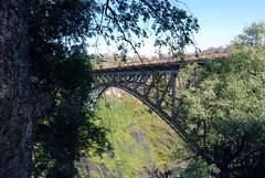 Victoria Falls_2012 05 24_1746 (HBarrison) Tags: africa hbarrison harveybarrison tauck victoriafalls zimbabwe zambeziriver mosioatunya