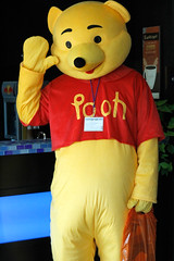 _MG_7224 (FirstPerson Shooter) Tags: cosplay winniethepooh portcon portconmaine portcon2012