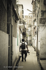 _MG_5136 (HaphAzard Fattah) Tags: street photography just