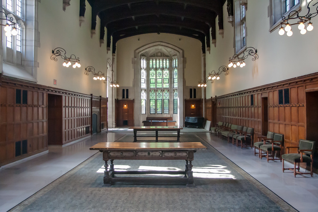 7444673082 3e0e0a8565 b Rocky Common Room