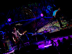 Coldplay37 (Zero Serenity) Tags: summer music june rock concert texas tour coldplay live tx houston monday 2012 toyotacenter myloxyloto lastfm:event=3137223