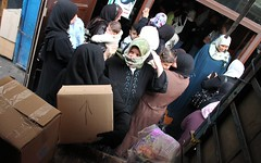 UNHCR News Story: UNHCR and partners seek US$193 million to help Syrian refugees (UNHCR) Tags: unicef lebanon food news water turkey children education support women who iraq border sanliurfa middleeast hijab jordan relief help aid health violence syria arrival tripoli information hospitality assistance registration unhcr distribution sanitation exodus gaziantep hatay insecurity wfp newsstory refugeecamp generosity ngos dohuk humanitarianaid charities kilis nfis urbanrefugees unrefugeeagency kurdistanregion humanitarianagencies unitednationshighcommissionerforrefugees kurdistanregionalgovernment hostcommunities syrianrefugees theturkishredcrescent domizcamp