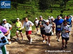 EcoCoban2012-531 (MaratonGuate.com) Tags: run runner marathon trail maraton ecologica ecocoban eco coban 21k 42k alta verapaz guatemala maratonguate maratonguatecom