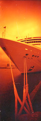 (migimli) Tags: opera msc 2012 redscale lichtschilder mscopera sprocketrocket 201205redscalecruising
