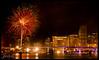 Miami celebrates the 4th (jeannie'spix) Tags: fireworks miami 2012 watsonisland bej miamifireworks miami2012