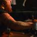 Exsanguination @ Musichead in Medford, Oregon