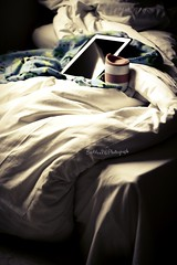 ~ (SnAfeeR) Tags: bear morning girls light food baby sun white black cute green classic love glass colors girl angel canon lens hope 50mm eyes colours peace dream picture pic calm mug lovely coffe ~ advertizing      colooors  samaher
