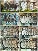 CRUSH (SF_SCUM) Tags: graffiti oakland und wire keep about amc pils grief serv tfn lekt scez