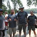 "Paddle Manitoba Shirts • <a style=""font-size:0.8em;"" href=""http://www.flickr.com/photos/65041932@N00/7575092848/"" target=""_blank"">View on Flickr</a>"