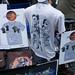 Comic-Con 2012 6499