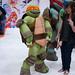 Comic-Con 2012 6511