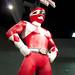 Comic-Con 2012 6554