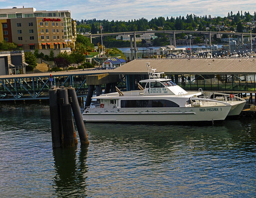 olympus digital camera this new kitsap transit foot ferry currently testing in hopes providing high speed service again from bremerton seattle around 30 minutes taken with pen ep3 om 135mm 35 slr lens wsf water deck boat boating watercraft patreon