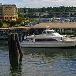 Ferry1 thumbnail