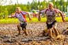 Anu Meininki - Fc Bueno 3-0 (heikkipekka) Tags: finland football soccer swamp anu jalkapallo suo swampsoccer hyrynsalmi suopotkupallo anumeininki vuorisuo