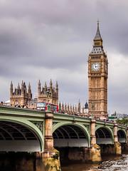 big ben (Drinu C) Tags: london sony dsc hx100v adrianciliaphotography
