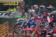 IMG_5013 (Dustin Wince) Tags: dirtbike mx grounds breezewood proving motorcross