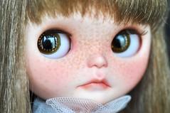 Closeup....*Clover**