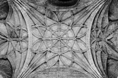 Catedral de Sevilla (monchoparis) Tags: espaa canon eos sevilla spain espanha cathedral catedral seville andalucia andalusia andalusien espagne spanien spagna andalousie sevilha  siviglia  500d catedraldesevilla canon1022 sevillecathedral  catedraldesantamaradelasede   cathedralofsaintmaryofthesee         kathedralevonsevilla tybannha cattedraledisiviglia kathedraalvansevilla  cathdralenotredamedusigedesville     c