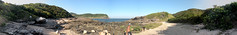 Praia da Foca - Panorama 1 (BrenoNovelli) Tags: panorama buzios praiadafoca