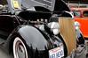 Fortuna Redwood AutoXpo 2012  - 131 (Hyperflange Industries) Tags: show california hot classic car nikon automobile raw nef redwood autos nikkor custom rods humboldtcounty fortuna 2012 autorama d90 autoexpo judged capturenx autoxpo 1685mm capturenx2