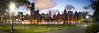 Midtown NYC via Roosevelt Island (high Res) (Nick Mulcock) Tags: new york island roosevelt