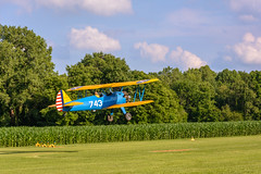 Hagerstown Flying Circus 2016 (WayNet.org) Tags: places things flyingcircus hagerstown indiana locations stearman transporation waynecounty airplane airport biplane corn grassairstrip plane waynet camera:model=nikond7100 geocountry exif:make=nikoncorporation geocity exif:lens=tamronaf18270mmf3563diiivcpzdb008n exif:isospeed=250 exif:aperture=56 exif:model=nikond7100 geolocation exif:focallength=78mm geostate camera:make=nikoncorporation