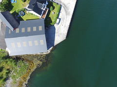 DJI_0382 (Rune Venes) Tags: norway no sognogfjordane