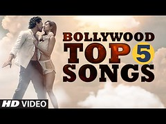 Bollywood Weekly Top 5 Songs | Episode 1| Latest Hindi Songs | T-Series (contfeed) Tags: series song audio babuji rajpal mishra bharti bambai yadav sharma