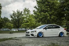 The Day After Tuner Evo Philly 2016 (Erik Breihof Photography) Tags: tuner evo philly 2016 third world society slammedenuff erik breihof photography canon 5d iii