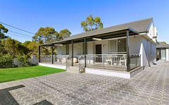 2 Dixmude Street, Granville NSW