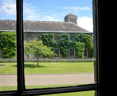 Servants' quarters (smcnally24601) Tags: petworth house sussex england britain summer stately home park