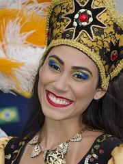 Worldfestival Parade Brunssum 2016 (Greeney5) Tags: worldfestivalparadebrunssum worldfestivalparade worldfestival brunssum brazilië brazil brasil dance dancing dans dansen dreamingdancing dreaminganddancing portret