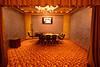 DSC_8479 (imperialcasino) Tags: imperial hotel svilengrad slot game casino bulgaristan
