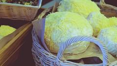 tinapay natin pinoy bread baking competition (12 of 14) (Rodel Flordeliz) Tags: tasty breads pinoy maxs panaderia pagong pandesal pandecoco tinapay pchm maxscornerbakery pilmico