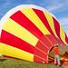 International de montgolfières de Saint-Jean-sur-Richelieu 11