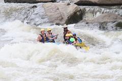 IMG_0306 (brooklenss) Tags: brook julie kollin regan kayce whitewaterrafting 2015 westvirginia