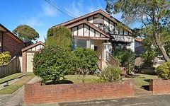 4 Milton Street, Chatswood NSW