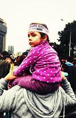 """""""Es más fácil educar una niña fuerte que reparar una mujer rota""""  #niunamenos #marchaniunamenos #latinomerica #campodemarte #lima #peru #todosunidos #love #photooftheday #yesterday #amazing #l4l #picoftheday #like4like #tbt #photography #jhosyphotos #phot (JhosyKeysi) Tags: picoftheday campodemarte photography tbt peru lima jhosyphotos marchaniunamenos capture moment jhosyphotography amazing love like4like color photographer yesterday todosunidos l4l niunamenos photooftheday latinomerica"""