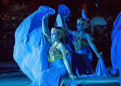 Ramayana-The Indonesia Cultural Play (REVIT PHOTO'S) Tags: winner alt ramayana indonesia art dance cultural stage heritage javanese malayheritagecentre