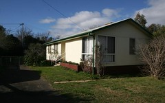 8 Wilga Place, O'Connor ACT