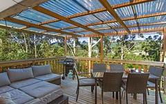 32 The Ridge, Narara NSW